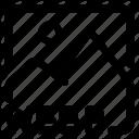 Png/jpg to WebP Tool