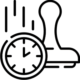 Unix Timestamp Resolve Tool